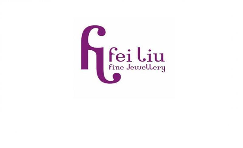 FEI LUI Warranty & Repairs