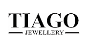 Tiago Jewellery Sheffield