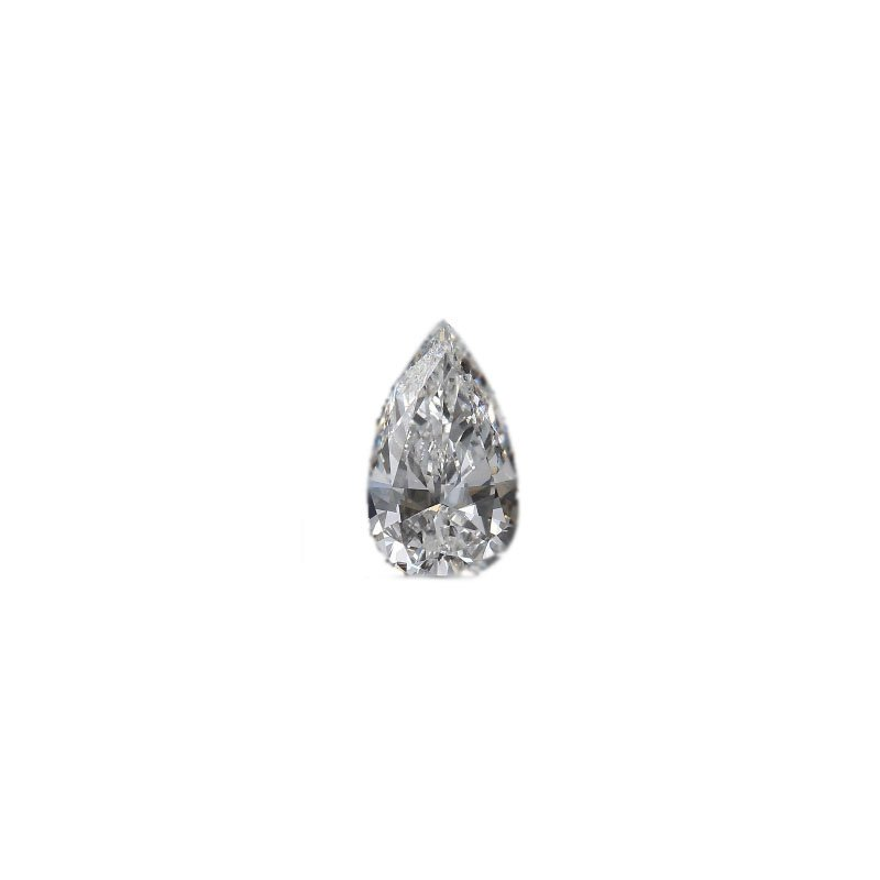 0.51ct Pear Diamond £985.00