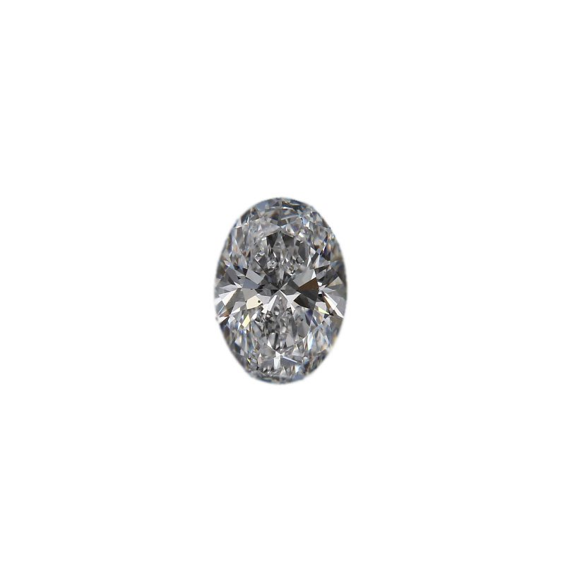 0.40ct Oval Diamond £1153.00
