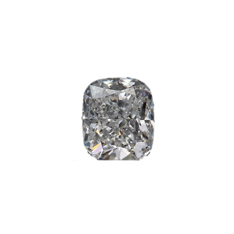 0.50ct Cushion Diamond £1573.00
