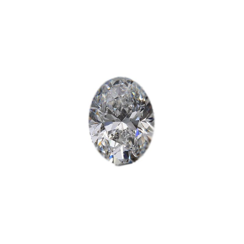 0.50ct Oval Diamond £1645.00