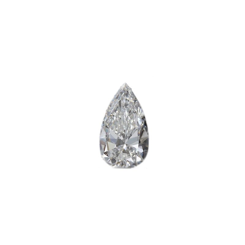 0.51ct Pear Diamond £1448.00