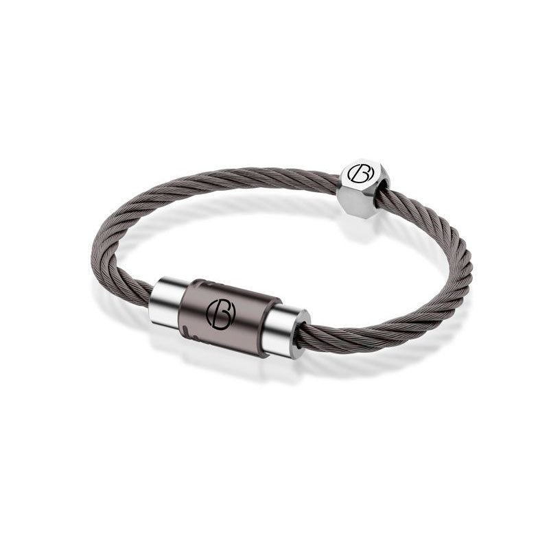 BAILEY CABLE™ BRACELETS