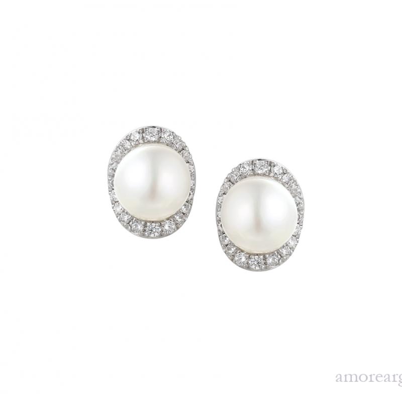 Moonlight Earrings £89.00