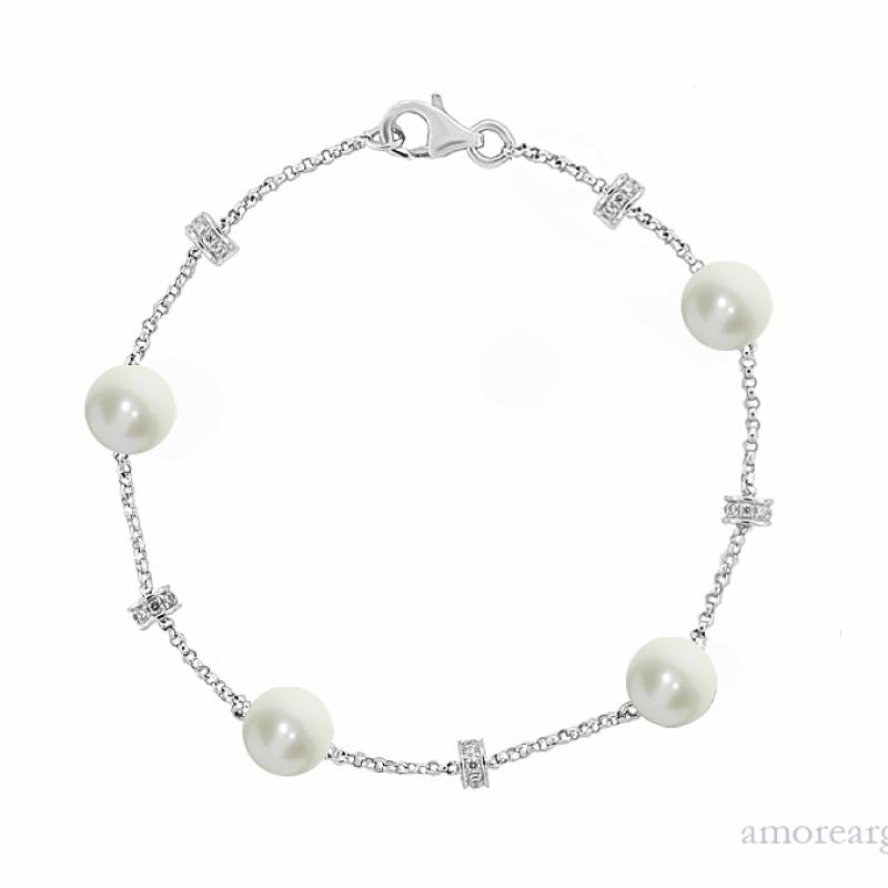 Brides Bracelet £115.00