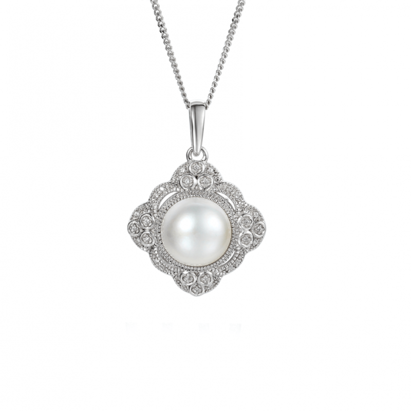 Classic Necklace £76.30