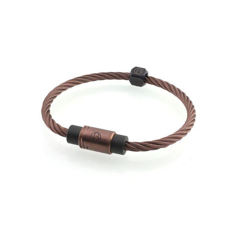 CABLE™ Aphrodite Bracelet