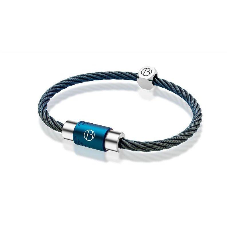 CABLE™ Spectrum Bracelet
