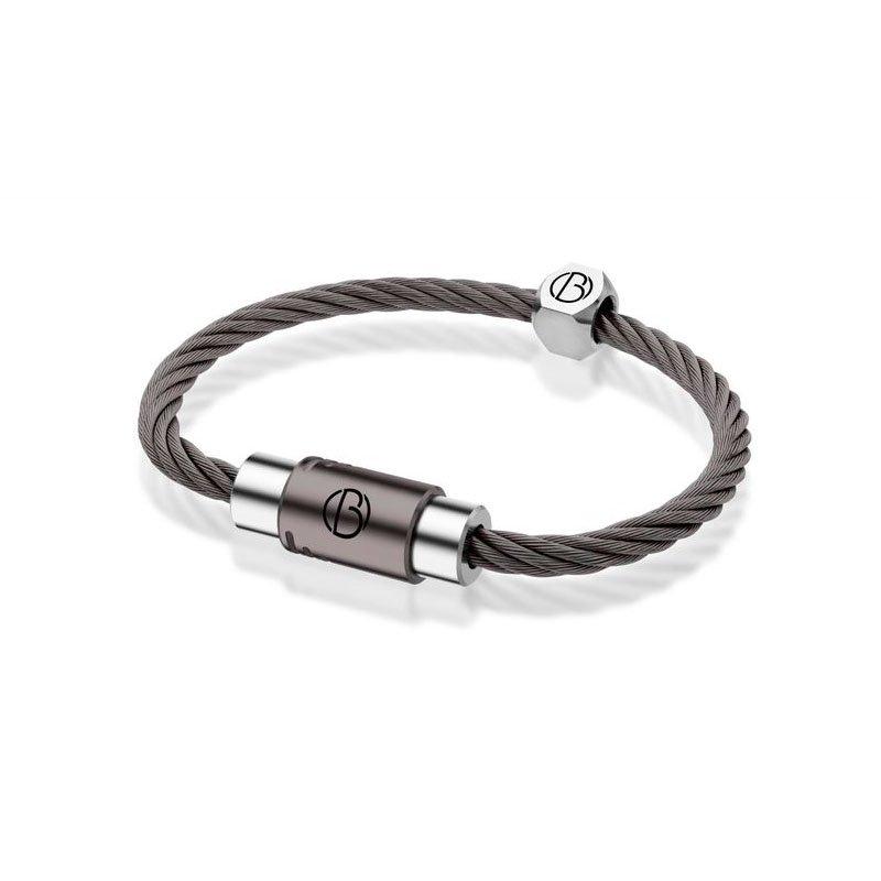 CABLE™ Storm Bracelet