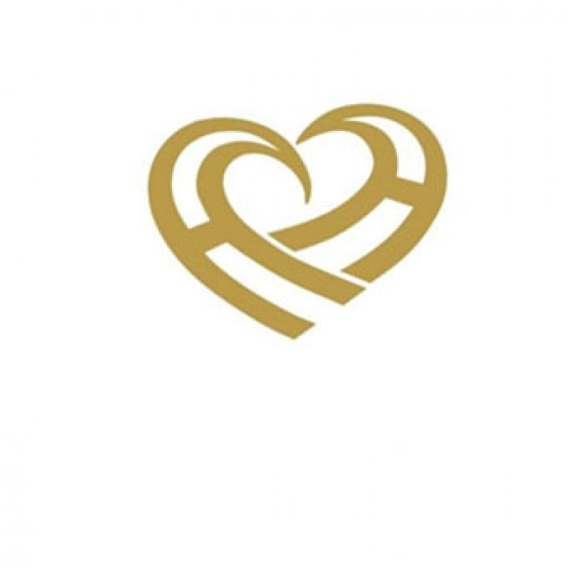 Amore Oro                                                       Coming Soon
