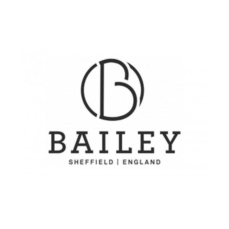 BAILEY CABLE™ BRACELETS