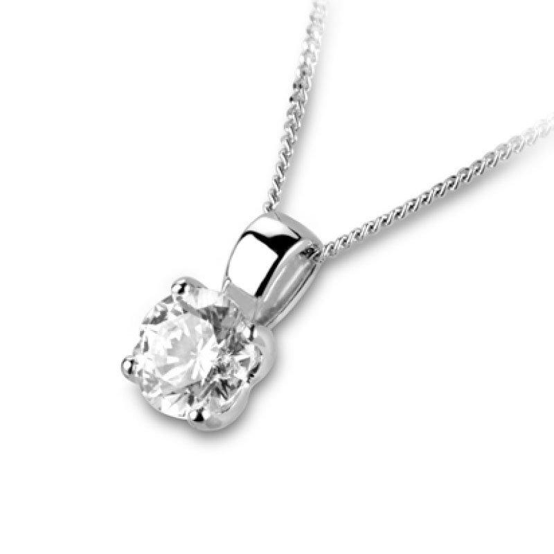 Wedding Jewellery & Gifts